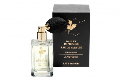 & Other Stories_'Paris Atelier'_Ballet ImprovisÇ Eau de Parfum_02