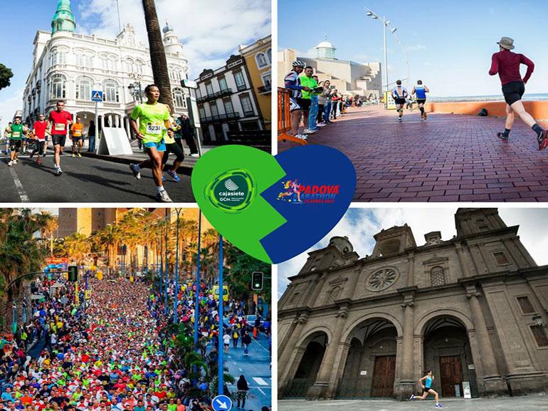 Padova-Marathon-gare-corsa-primavera