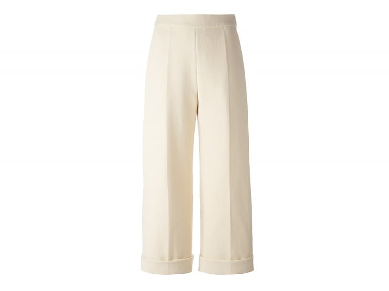 Pantaloni DEL POZO