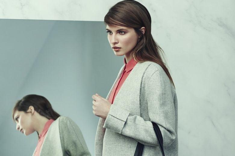 Smart Boutique: l'e-commerce lanciato da GGS Fashion