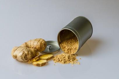 Potenziare-il-sistema-immunitario-a-colazione-con-lo-zenzero-benefici-salute-benessere-dimagrire