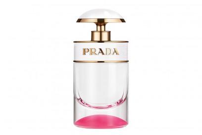 Prada_Parfums-Prada_Candy-Kiss