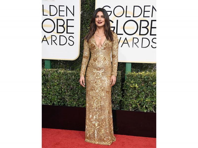 Priyanka-Chopra-golden-globes-2017
