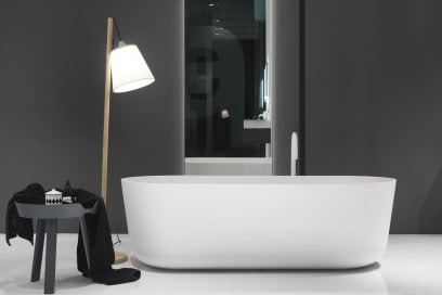 QUATTRO-ZERO-Bathtub-FALPER-247082-rel7315245c copia