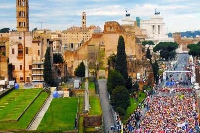 Roma-Marathon-gare-corsa-primavera-correre