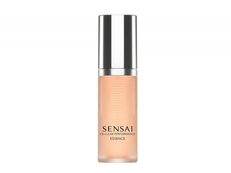 splash skincare Sensai-Cellular_Performance_Basis-Essence