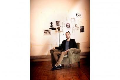 Simon-Rouby_ph-Julian-Hargreaves