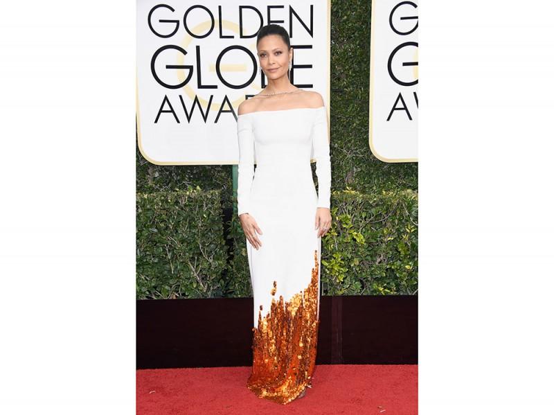 Thandie-Newton-golden-globes-2017