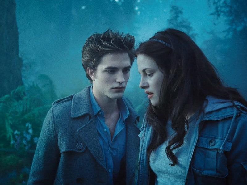 Twilight-Movie-HIGH-RESOLUTION-Stills-twilight-series-8917847-2185-1224