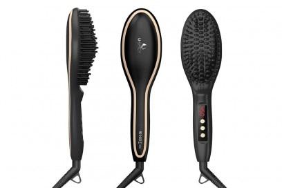 capelli-i-migliori-strumenti-styling-10