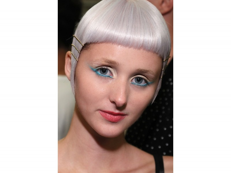 Victor-De-Souza capelli corti grigi