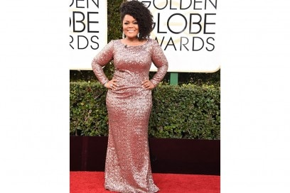 Yvette-Nicole-Brown-golden-globes-2017