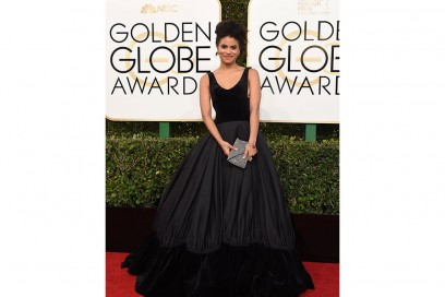 Zazie-Beetz-golden-globes