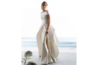 abito-da-sposa-le-spose-di-gio-16