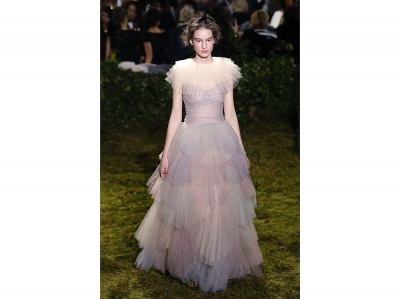 abito dior haute couture 4
