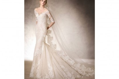 abito-la-sposa-barcelona-off-shoulder