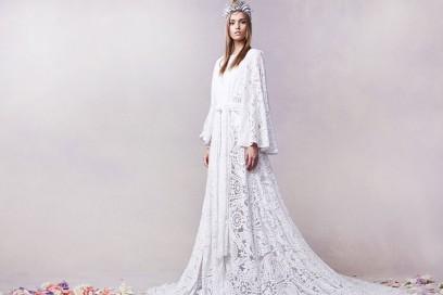 abito-odylyne-romantic-LADYWREN