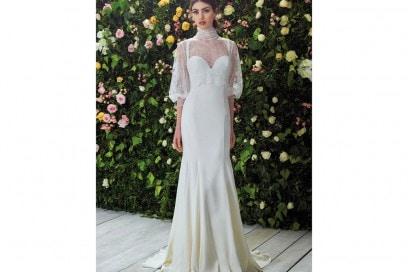 abito-sposa-blumarine-50