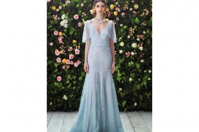 abito-sposa-blumarine-azzurro