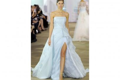 abito-sposa-ines-di-santo-azure-12