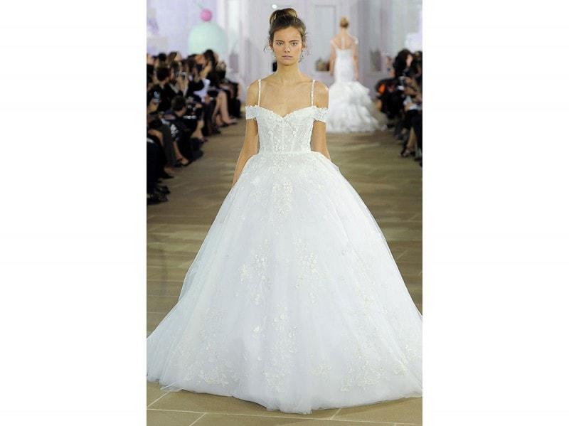 abito-sposa-ines-di-santo-belle-22