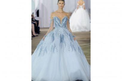 abito-sposa-ines-di-santo-brielle-23