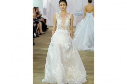 abito-sposa-ines-di-santo-coco-13