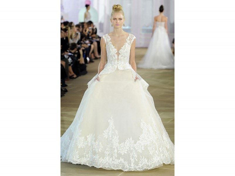 abito-sposa-ines-di-santo-confection-7