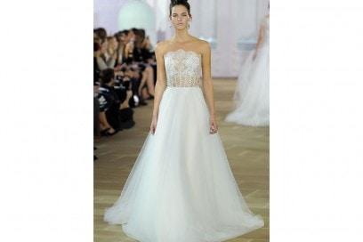 abito-sposa-ines-di-santo-eloise-6