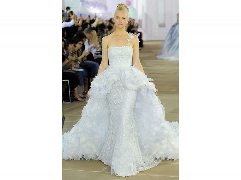 abito-sposa-ines-di-santo-fleur-24
