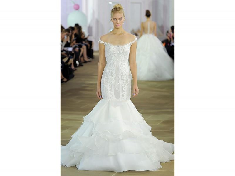abito-sposa-ines-di-santo-isabelle-21