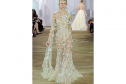 abito-sposa-ines-di-santo-lisette-15