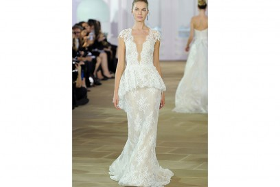 abito-sposa-ines-di-santo-violet-3
