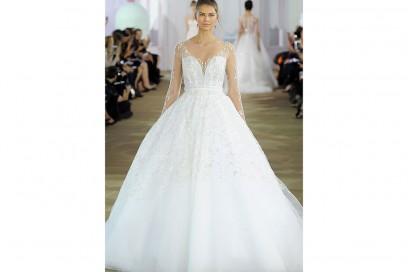 abito-sposa-ines-di-santo-yvette-9
