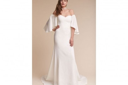 abitoOdylyne-The-Ceremony-bhldn