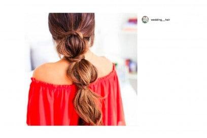 acconciatura-instagram-20