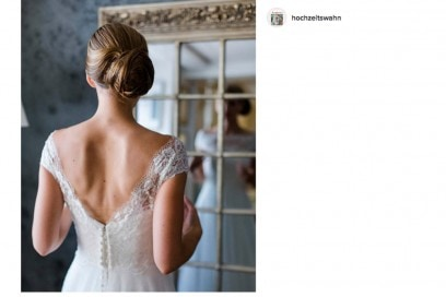 acconciatura-sposa-instagram-1