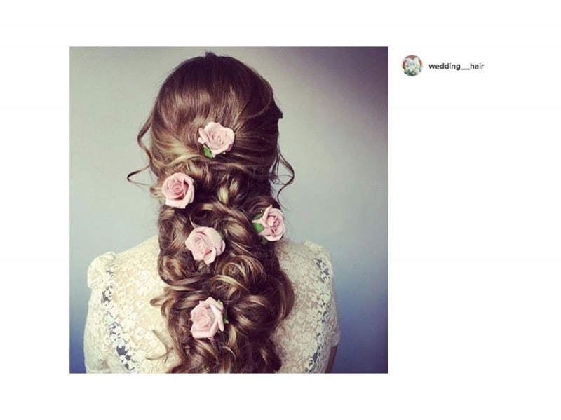 acconciatura-sposa-instagram-10