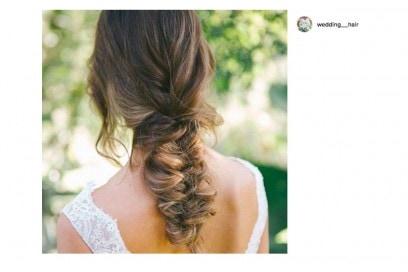 acconciatura-sposa-instagram-11