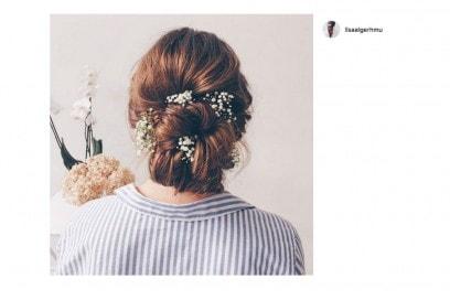 acconciatura-sposa-instagram-12