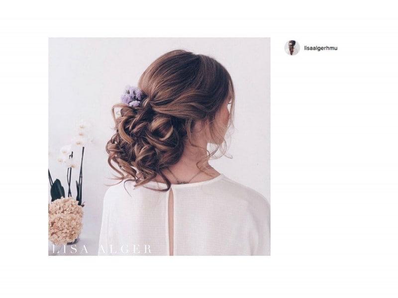 acconciatura-sposa-instagram-13