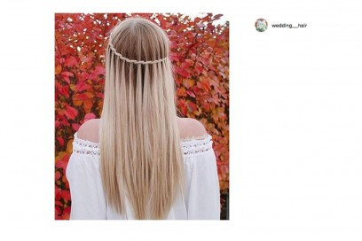 acconciatura-sposa-instagram-14