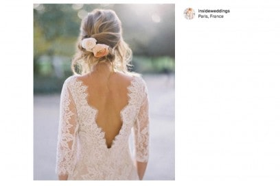 acconciatura-sposa-instagram-15