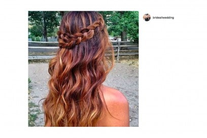 acconciatura-sposa-instagram-16