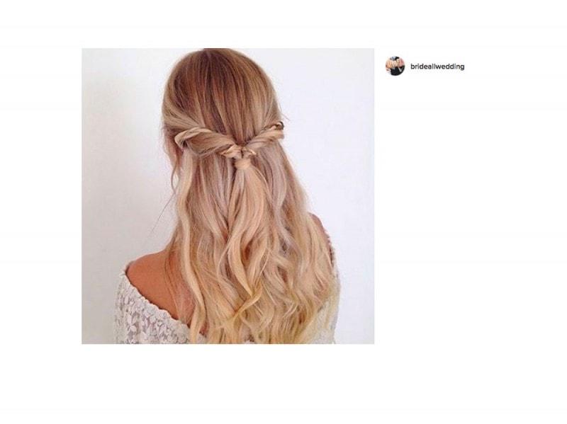 acconciatura-sposa-instagram-17
