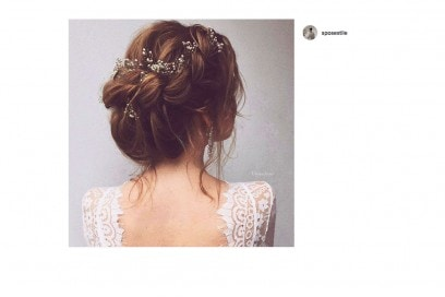 acconciatura-sposa-instagram-18
