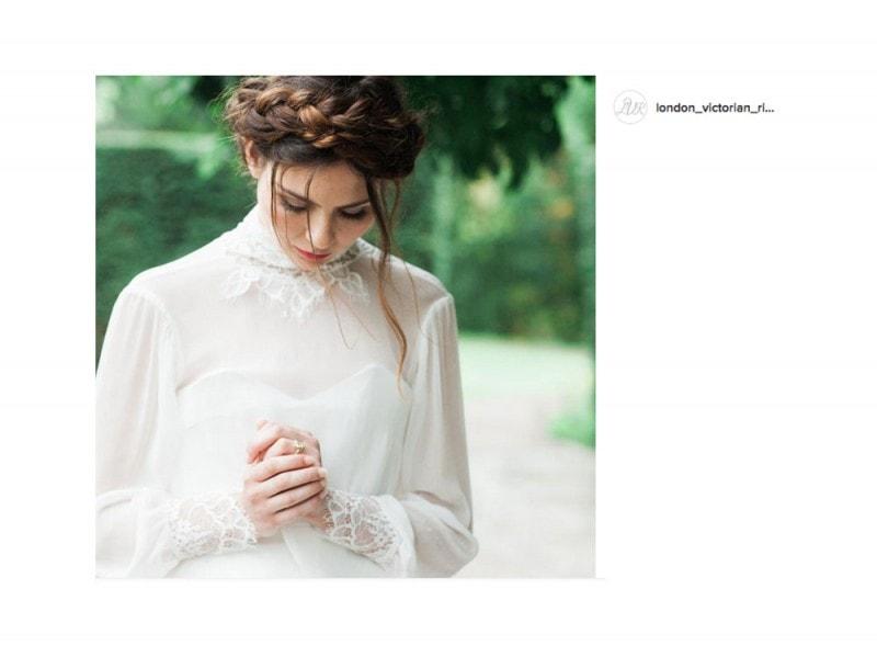 acconciatura-sposa-instagram-2