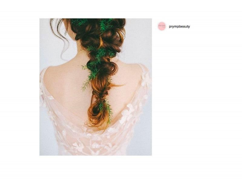 acconciatura-sposa-instagram-22