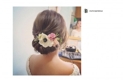 acconciatura-sposa-instagram-3