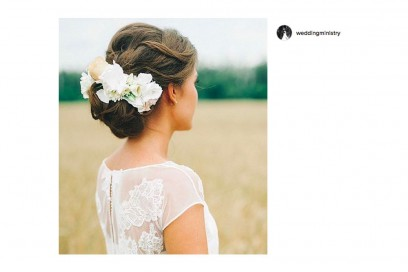 acconciatura-sposa-instagram-4